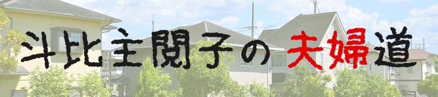 series_02