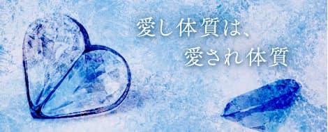 wp-content/uploads/2020/04/journal_banner-2977%4020200420-1478-1dinyt4.jpeg