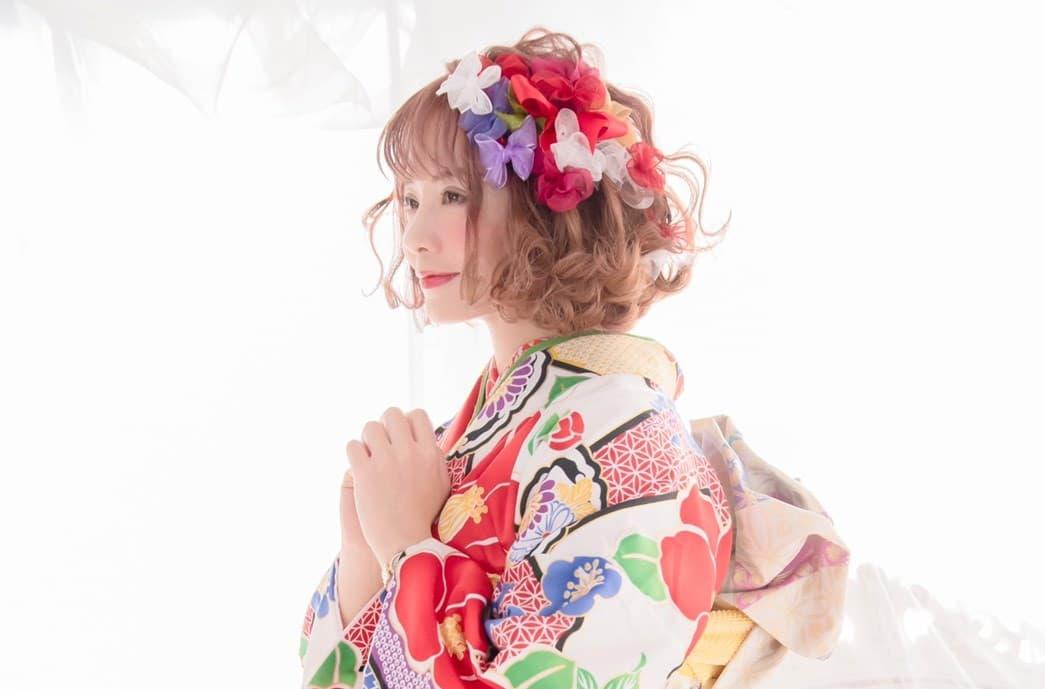 妹尾ユウカさん