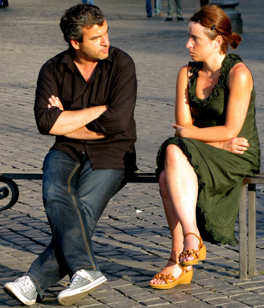 Rome visit, June 2008 - 57 By Ed Yourdon