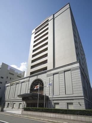 京都十二薬師霊場宿泊プラン