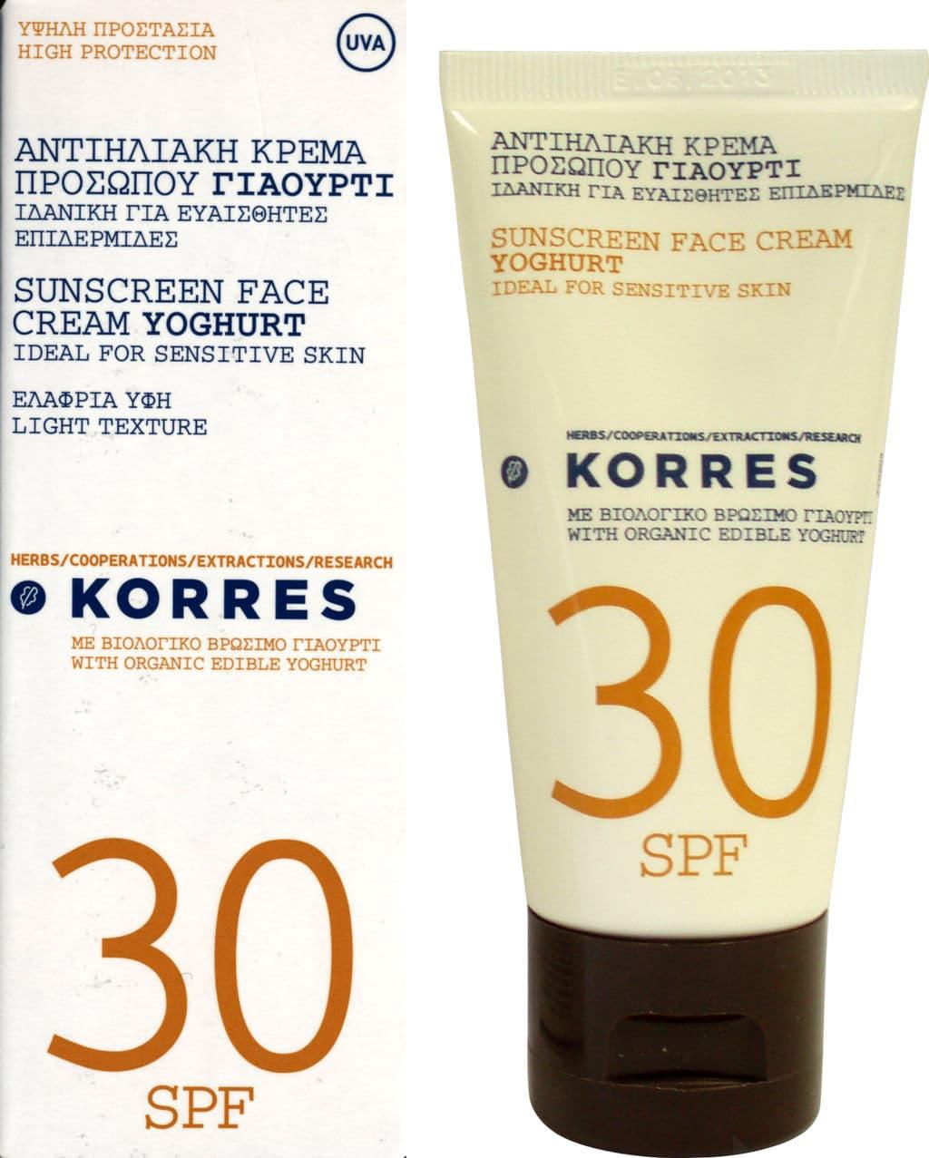【fullsize】350dpi_KORRES_sunscreen_face_spf30