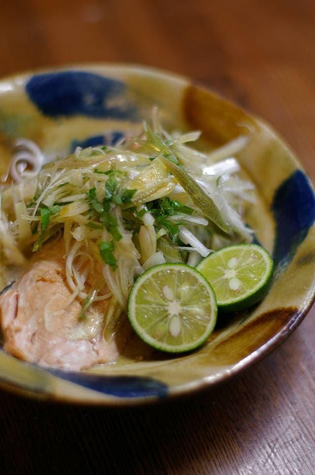 ツレヅレハナコの一人呑み晩酌カンタンおつまみレシピ