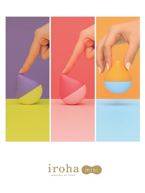 iroha-mini_mag_297-210