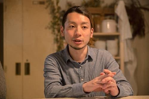 「KitchHike(キッチハイク)」共同代表・藤崎祥見さん