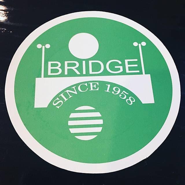 純喫茶「ブリッジ」の画像