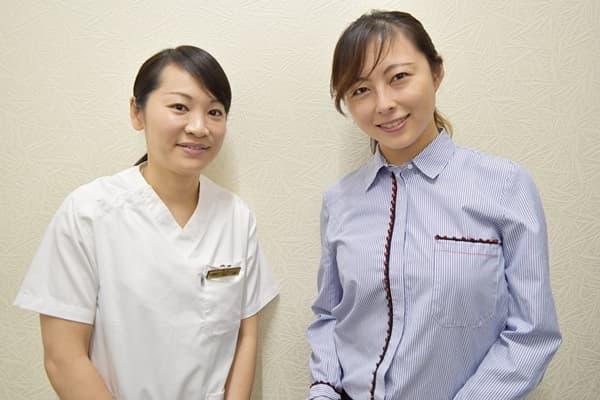 湘南美容外科の小陰唇手術のサンプル画像
