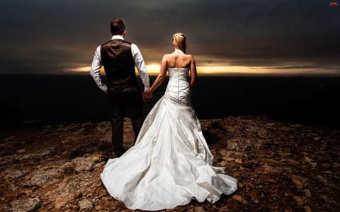 Couples-Photography-for-Valentine-Day-8