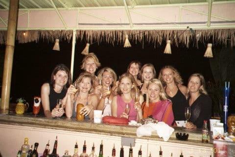 せんべろ女子隊酒場探訪記 せんべろ女子隊 世界文化社