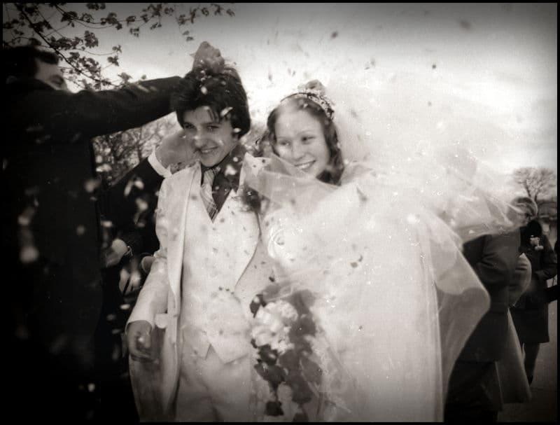 世界婚活 中村綾花 フランス 結婚 幸せ 結婚したい女