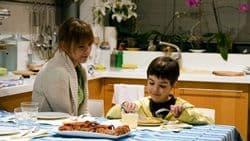 朝食、昼食、そして夕食 ホルヘ・コイラ ルイス・トサル フェデリコ・ペレス・レイ ビクトル・ファブレガス エスペランサ・ペドレーニョ Action Inc.