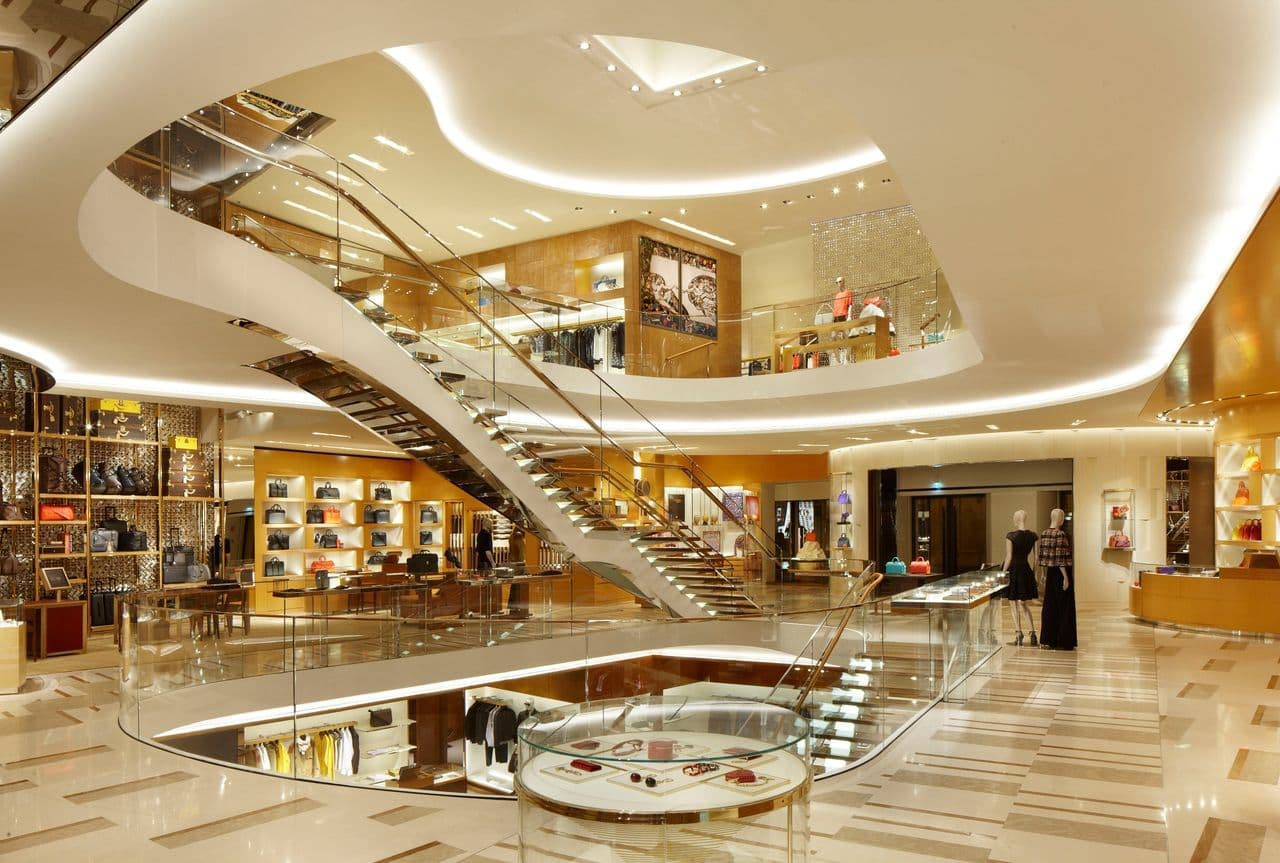 LV_01 2012_Roma_Store_008_low