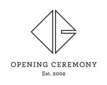 OC_monogram_logo