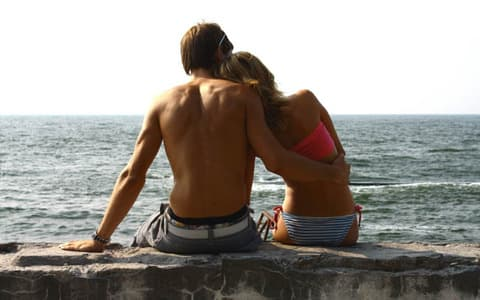 Couples-Photography-for-Valentine-Day-3