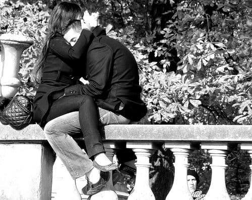 love By Ana_Cotta