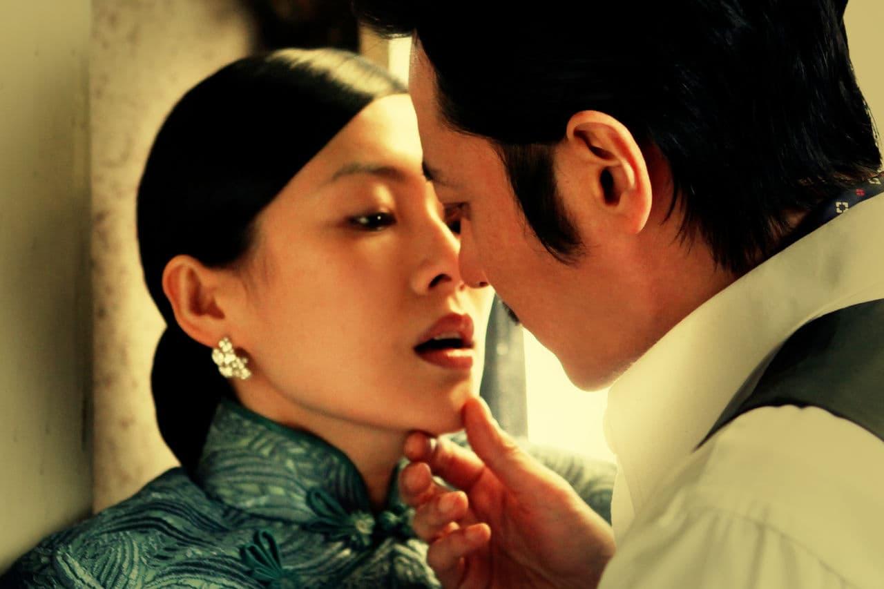 たけうちんぐ 映画 死ぬまでには観ておきたい映画のこと ホ・ジノ チャン・ツィイー チャン・ドンゴン セシリア・チャン キノフィルムズ Dangerous Liaisons 危険な関係 恋愛ゲーム 愛 身分 お金