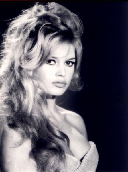 Brigitte-Bardot12 By judacoregio