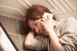 マイPSパートナー ビョン・ソンヒョン チソン キム・アジュン シン・ソユル カン・ギョンジュン キム・ソンオ CJ Entertainment Japan