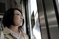 愛のゆくえ(仮) 木村文洋 前川麻子 寺十吾 team judas2012