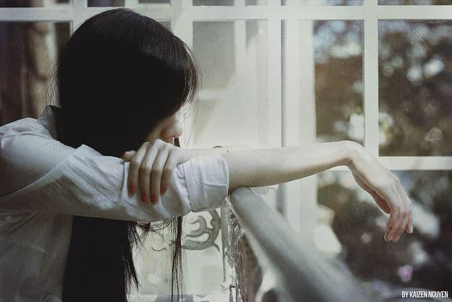 荻尚子 デートDV セフレ