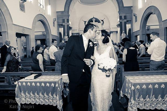 恋愛 ファーレンハイト コラム AM 結婚