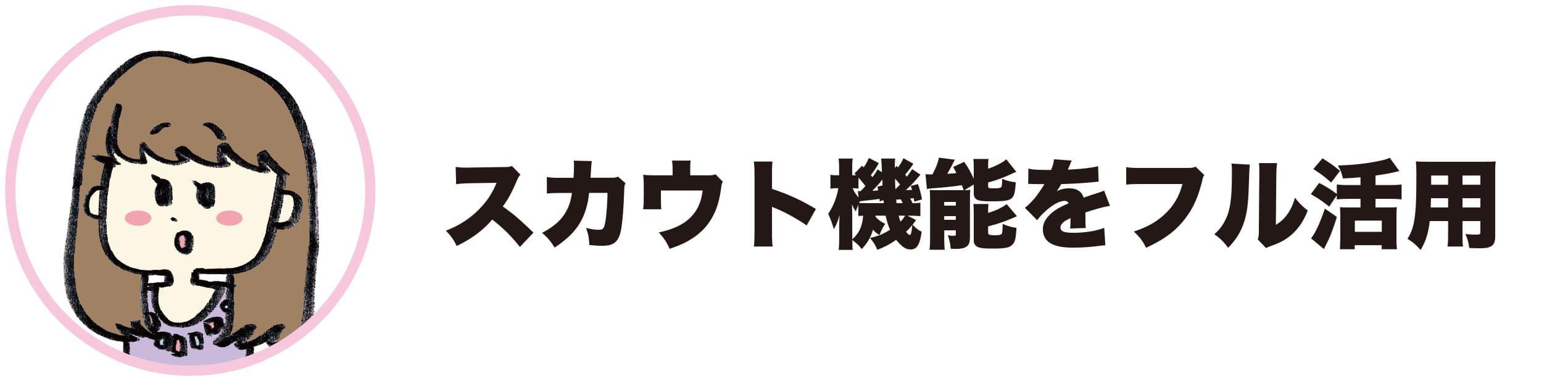 橋本の回答