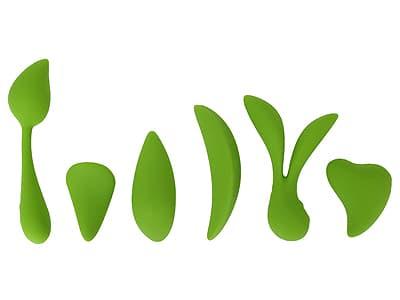 イライザ iraiza ラブグッズ swan Leaf vitality(バイタリティ)