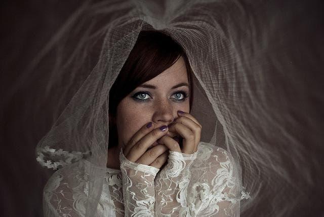 大泉りか 官能小説 人妻は不倫の夢を見るか