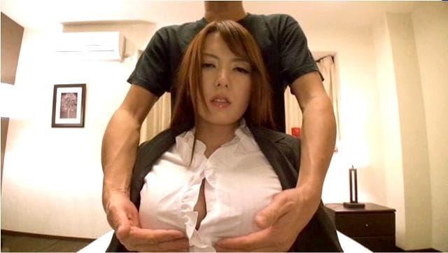 AM アム 編集部コラム AMショップ 無言/妄想族