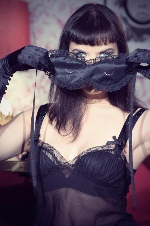 OLIVIA ラブグッズ 目隠しプレイ フェイスレース 視覚 セックス 受け身 攻め