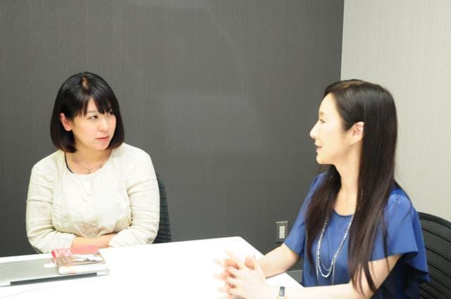 川崎貴子 家入明子 対談 『愛は技術 何度失敗しても女は幸せになれる』