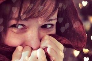 Riho 英語 恋愛 アメリカ テクニック 都合の良い女 ブログ ツカウエイゴ English 勉強