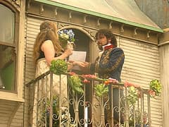 アルテイシア 結婚 一人 独身 女性 独身 堅実 享楽 アリ キリギリス 自己分析