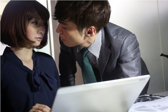 みぃみぃ ワーキング+ SILK LABO あすかみみ イケメン 一徹