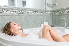 石鹸 AM Second Virgin Soap フラティ リトルシークレット ボディバター プレジャークリーム