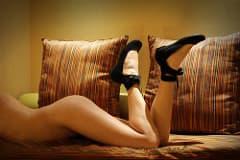ラ・コビルナ 女性向け セックス ハプバー ハプニングバー