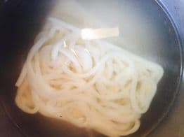 まいったねえ いたわりご飯 ヒモ レシピ ご飯 エスニック風 鶏出汁うどん