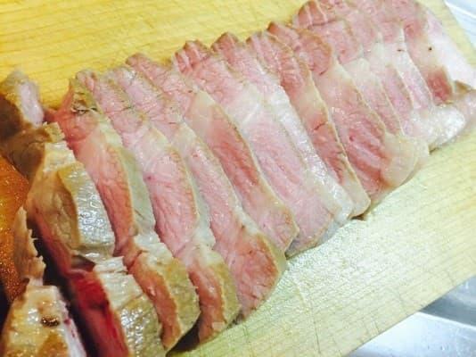 まいったねえ いたわりご飯 ヒモ レシピ ご飯 煮豚ご飯 蒸し茄子の辛味醤油がけ