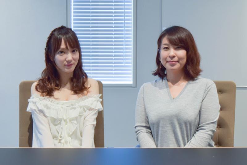 下田美咲 新型ぶりっ子のススメ 結婚 紫原明子