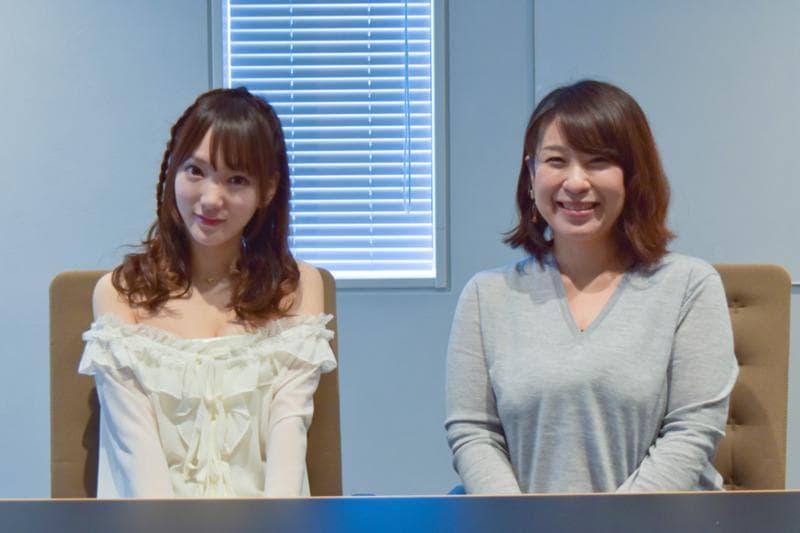 下田美咲 新型ぶりっ子のススメ 結婚 柴原明子