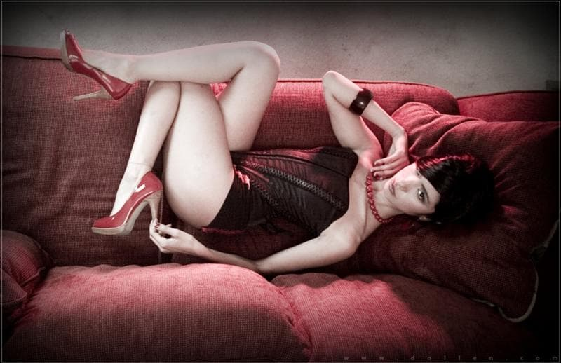 ラ・コビルナ 女性向け セックス 男 潮吹き テクニック ペニス 方法 やり方