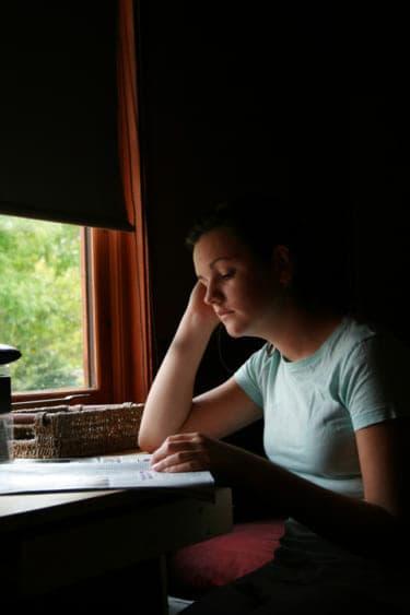 好きな人には振られ、好かれた人とも上手くいかない・33歳編集者(1)/ジェーン・スーの相談室