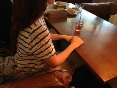 お父さんのエロ本にお世話になった女子たち/菅野美穂似人妻の性事情(4)