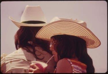 自由と愛を求める女性たち『イノセント・ガールズ~20人の最低で最高の人生~』