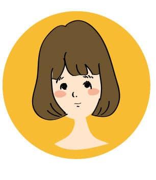 文系女子を毒牙にかけた、俳優志望のニート男/OLダメ男体験談(2)