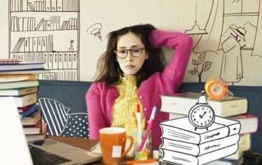 夢に挫折したこじらせ女、麻生久美子×安田章大(関ジャニ∞)に恋は芽生えるか『ばしゃ馬さんとビッグマウス』