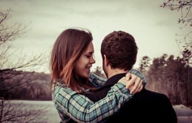 自分の依存体質に疲れる!恋人との距離が上手くとれない・27歳福祉関係(1)/ジェーン・スーの相談室