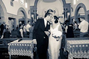 結婚を意識したときの男の絶望感、女の安心感