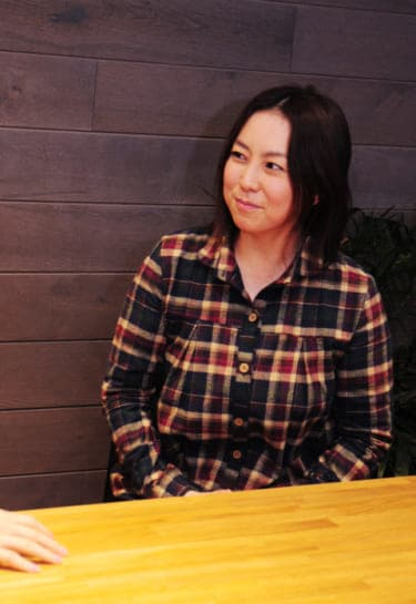 心底惚れた男と付き合えば、ダメ男脱出できる!/倉田真由美×犬山紙子対談(3)