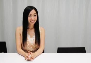 街コン初心者は、「北千住」「上野」エリアを狙え!/日本合コン協会会長・絵音さん(番外編)